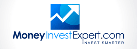 MoneyInvestExpert.com