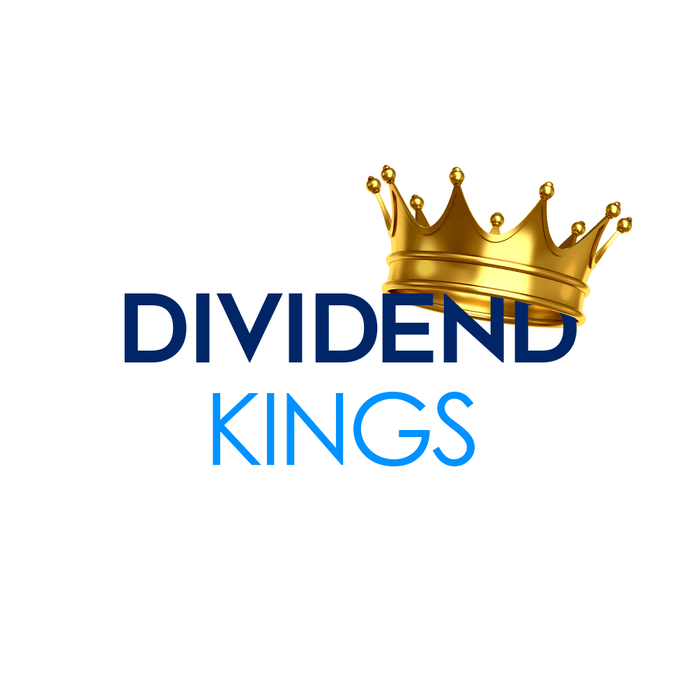 2021 Dividend Kings List | See All 31 Now | 50+ Years Of Rising Dividends - MoneyInvestExpert.com